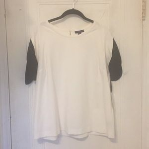 NWT Victoria Beckham for Target Top